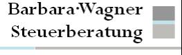 Steuerberatung Barbara Wagner
